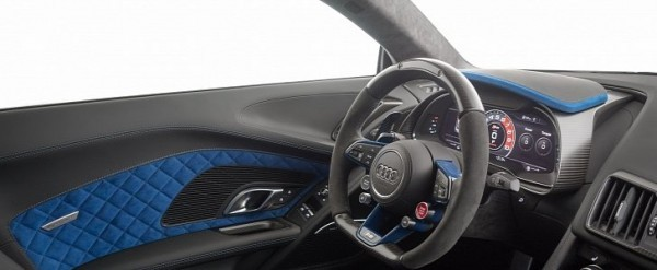 https://s1.cdn.autoevolution.com/images/news-pictures-600x/audi-r8-v10-plus-blue-thunder-interior-by-neidfaktor-looks-like-the-rs2-113926-7.jpg
