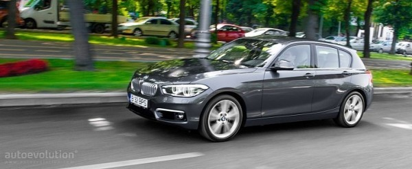 BMW 1 Series Used Car Review: Common Problems of the 2011