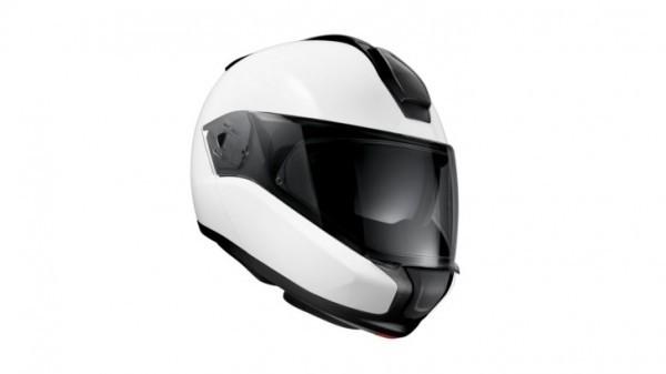 Bmw Announces System 6 Evo Helmet Autoevolution