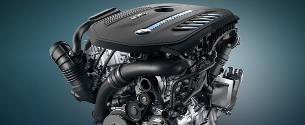 BMW B58 TU1 Engine Coming With Up To 388 PS