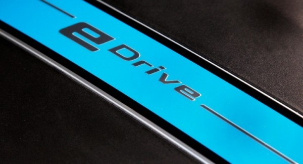 Bmw Looking Into Fuel Cell Technology And More Plug In
