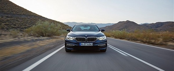 BMW Md Expected To Return In With Quad Turbo Diesel Engine - Bmw 3 series turbo diesel