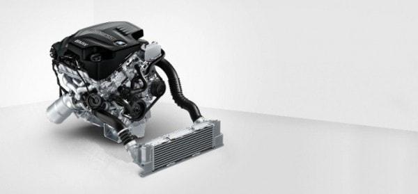 BMW TwinPower Turbo Engines Explained - autoevolution