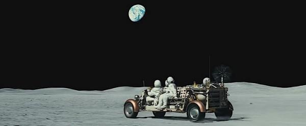 ad astra moon
