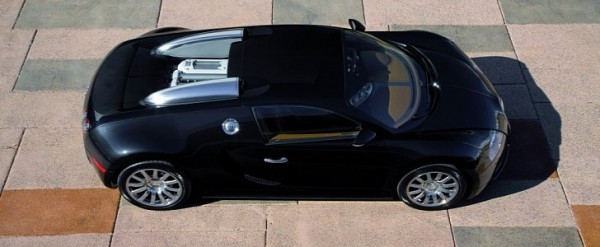 bugatti veyron loyalty maintenance program includes 15. Black Bedroom Furniture Sets. Home Design Ideas