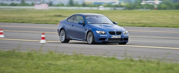 Buying a BMW E92 M3 Will Ruin Your Life - autoevolution