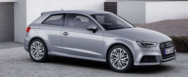 Carjackers Steal Audi A With Week Baby In The Backseat Drag Mom - Audi baby car seat