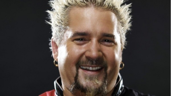 Food Network Diners Drive Ins And Dives Indianapolis