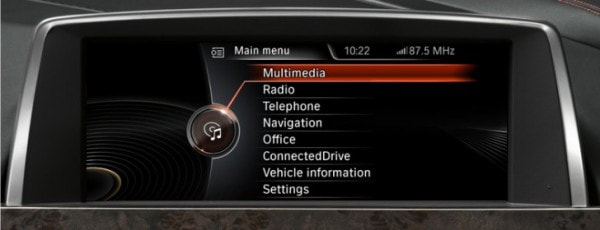 DIY: How to Update Your BMW iDrive System to the Newest Version