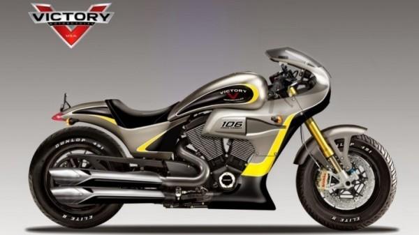 evil-victory-bikes-imagined-by-oberdan-bezzi_2 | Victory