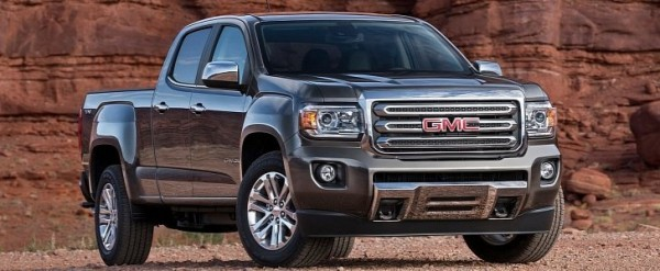 gm recalls and issues stop sale on some my2016 vehicles. Black Bedroom Furniture Sets. Home Design Ideas