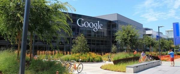 Googleplex inside pictures of celebrity