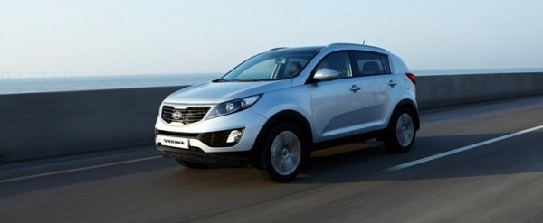 Knock Sensor Limits Engine RPM in Millions of Hyundai-Kia
