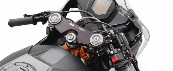 fa411f9907 KTM RC CUP Bikes Get New Clip-on Bars - autoevolution