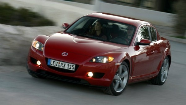 Mazda Airbag Recall >> Mazda Airbag Recall Expanded From 86 770 To 330 000 Us Vehicles