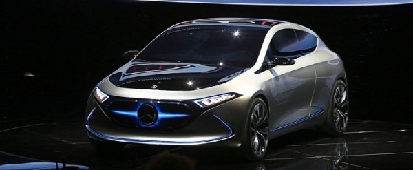 https://s1.cdn.autoevolution.com/images/news-pictures-600x/mercedes-benz-eqa-concept-marks-the-switch-to-beautiful-weird-electric-concepts-120368-7.jpg
