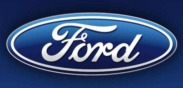Moody Boosts Ford S Credit Rating To Investment Grade