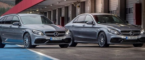 new mercedes c-class coming in 2021  will have level 3 autonomy