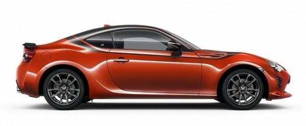 Toyota Sports Car >> New Toyota Sports Car Platform Confirmed By Head Of Gazoo