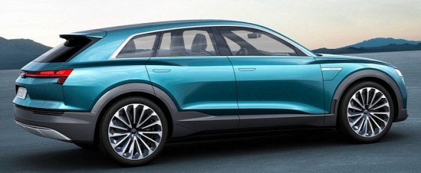 2018 audi electric. wonderful audi 30 photos to 2018 audi electric k