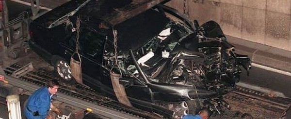 princess diana wouldn t have died in crash if she d worn a seatbelt autoevolution princess diana wouldn t have died in