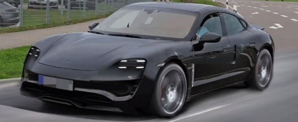 2019 - [Porsche] Taycan [J1] - Page 2 Production-porsche-mission-e-rendered-based-on-spyshots-seems-spot-on-120896-7