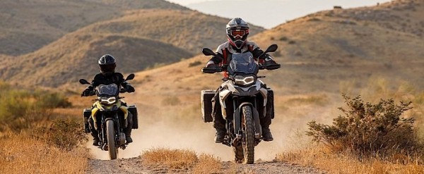 2018 bmw f850gs. fine bmw 73 photos 2018 bmw  inside bmw f850gs