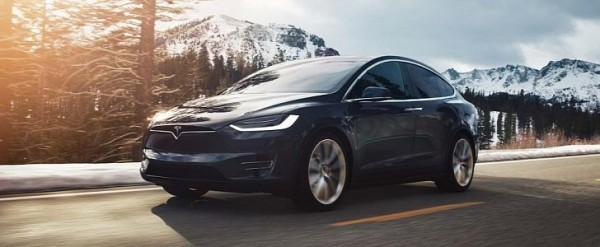 Tesla Insurance Rates to Go Up by 30 Percent, the Company ...