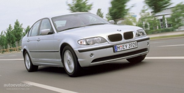 Tips on What to Look for when Buying a BMW E46 - autoevolution