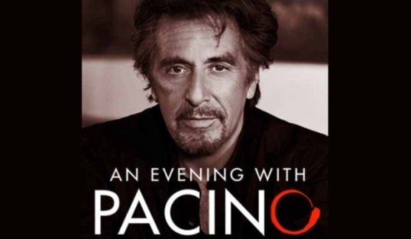 Uk tour operator is selling a 36578 worth fly with al pacino uk tour operator is selling a 36578 worth fly with al pacino package m4hsunfo
