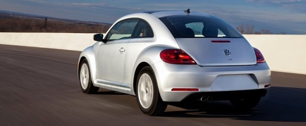 Vw Buyback Program >> Us Owners Of Dieselgate Affected Vw Cars Are More Interested