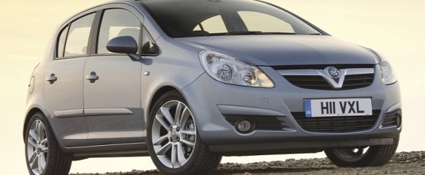 vauxhall corsa d recalled over fiery problem, certain 1.4 turbo