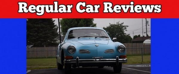 2018 volkswagen karmann ghia. contemporary 2018 11 photos and 2018 volkswagen karmann ghia