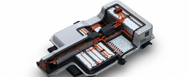 Tesla Key Fob Battery >> Volkswagen Working on Flat Battery Technology for Future EVs - autoevolution