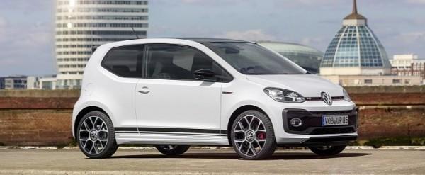 golf r hatchback road dsg bmt reviews volkswagen cars test on tsi auto