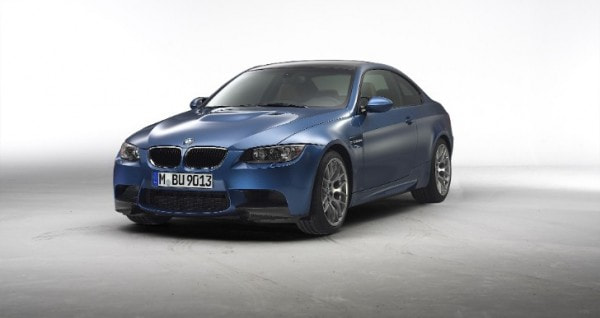 What To Look For When Buying A Used E92 M3 Autoevolution