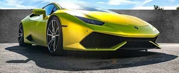 xxx performance gifts lamborghini huracan with 80 hp upgrade wilder soundtra. Black Bedroom Furniture Sets. Home Design Ideas