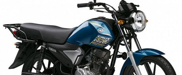yamaha crux rev launches in africa central america and the rh autoevolution com manual yamaha crux yd 110 yamaha crux manual de taller