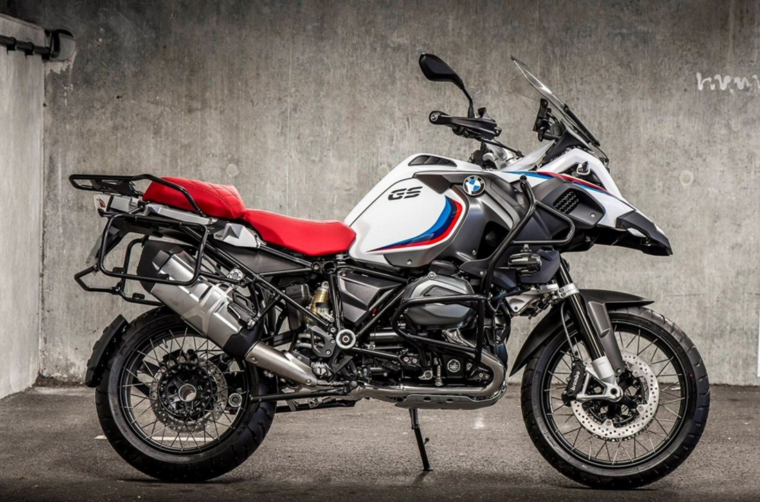 100 years of bmw group history celebrated with iconic 100 limited