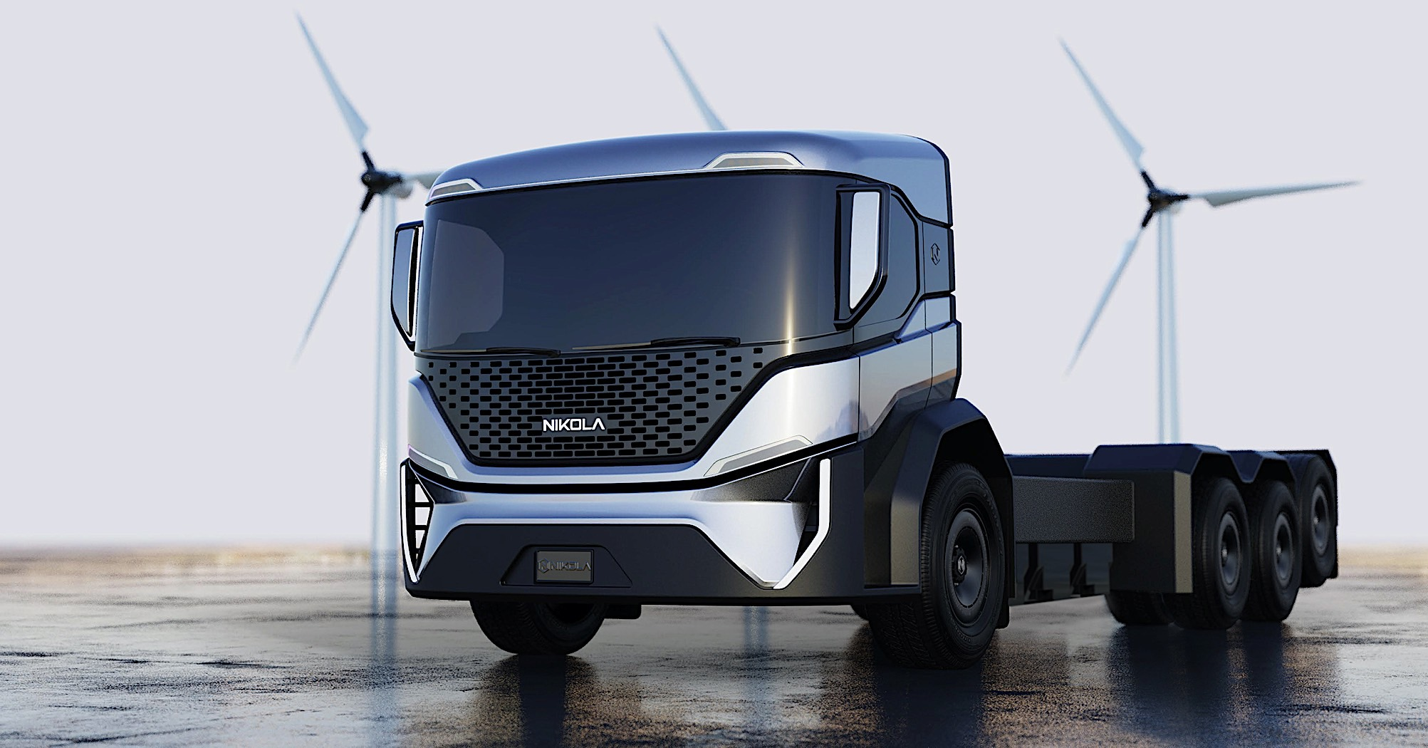 [Inclassable] Le topic des camions - Page 7 1000-hp-nikola-electric-trucks-to-move-trash-around-the-us-from-2023-147254_1