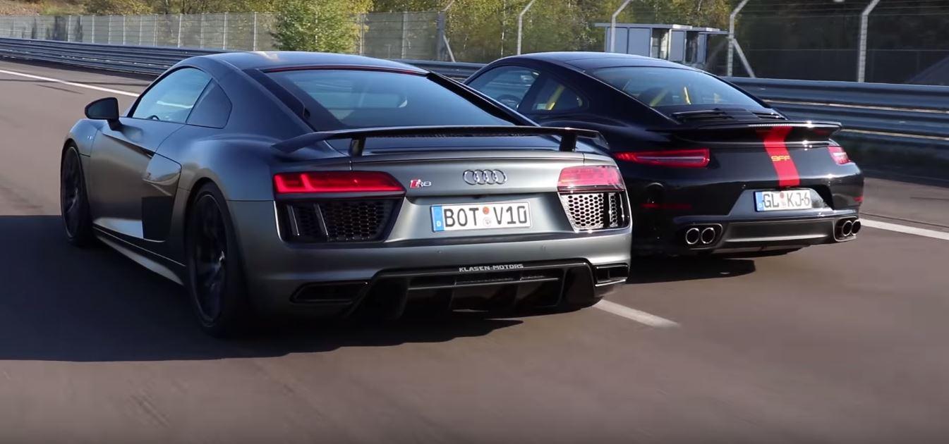 Kelebihan Kekurangan Audi 1000 Murah Berkualitas