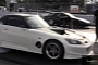 1000 HP Turbo Honda S2000 [Video]