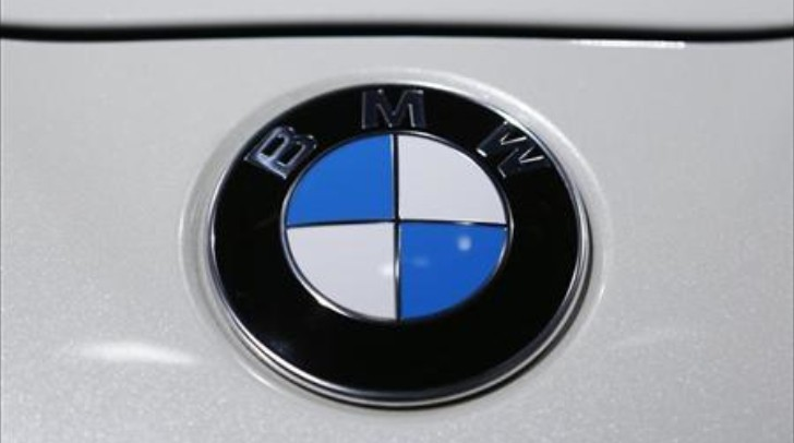 134,100 BMW 5 Series Recalled in the US