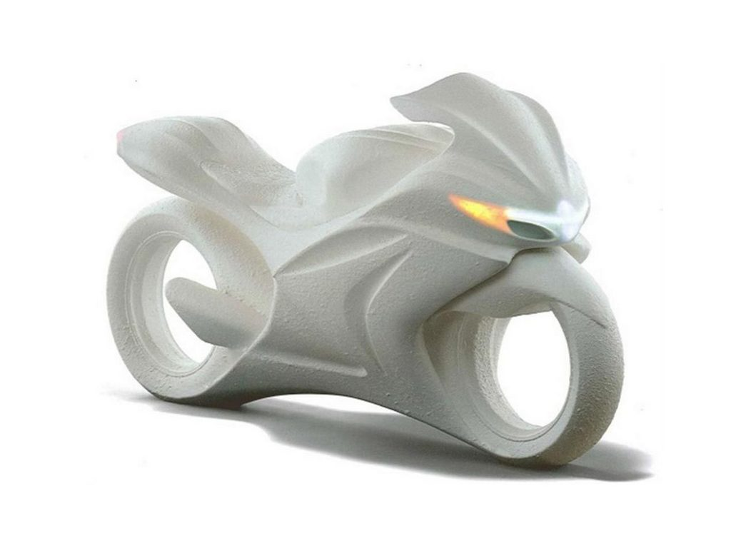 Suzuki Hayabusa Rumors Autos Post