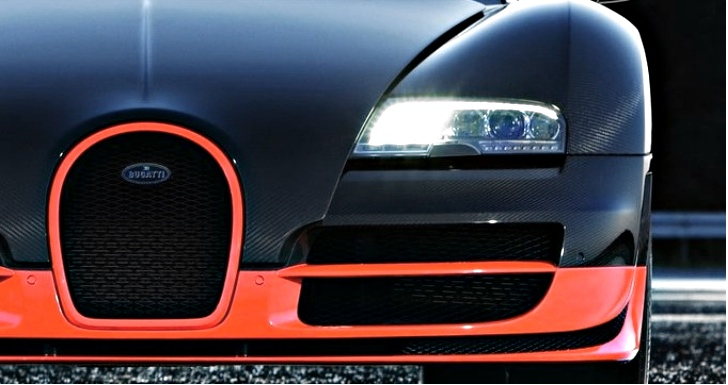 1 600 hp bugatti veyron may be a hybrid will reach 465. Black Bedroom Furniture Sets. Home Design Ideas