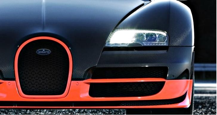 1 600 hp bugatti veyron may be a hybrid will reach 465 km h 290 mph autoevolution. Black Bedroom Furniture Sets. Home Design Ideas