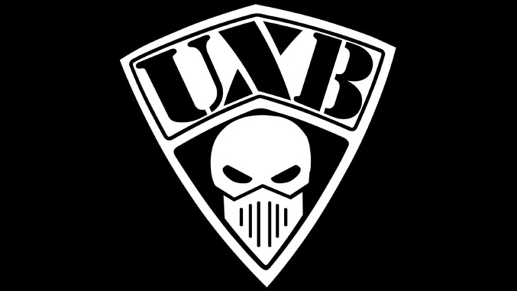 ☼ Les groupes des membres  16th-uk-rat-survival-bike-show-announced-for-may-2013-53880-7