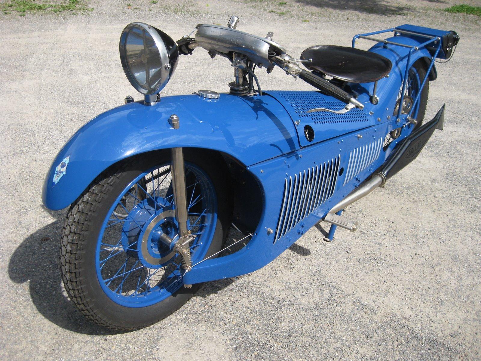 1929-majestic-bike-photo-gallery-50055_1