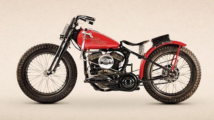 Dessin Moto Caf Ef Bf Bd Racer