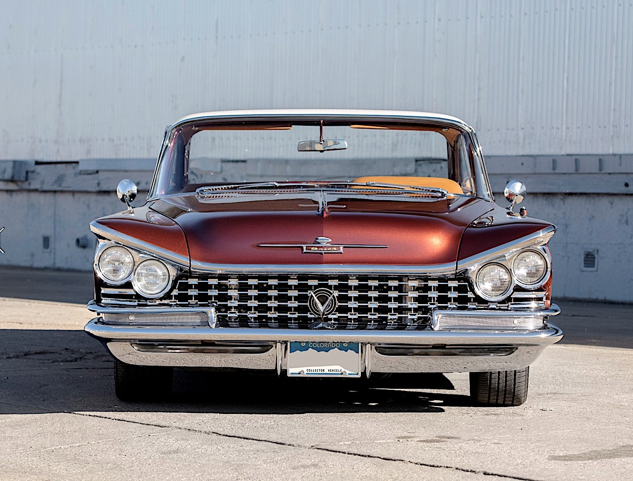 1959-buick-lesabre-hardtop-hot-rod-is-st